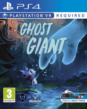 Ghost-Giant-game-300x374 Ghost Giant - PlayStation VR Review