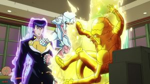 In What Order Should You Watch JoJo no Kimyou na Bouken (JoJo's Bizarre Adventure)? Part 2