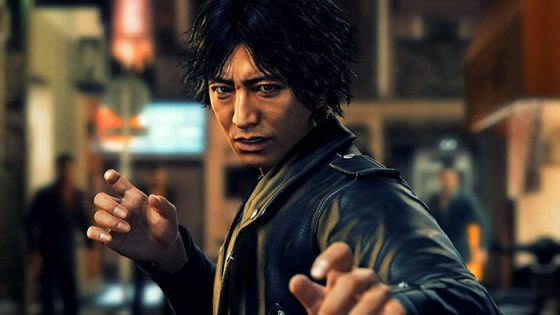 Judgment-game-Wallpaper-560x315 SEGA and Escape Room LA Announce Limited-Time 'The Detective: Judgment' Escape Room