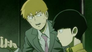 Mob Psycho 100 II Review - People Need Other People.