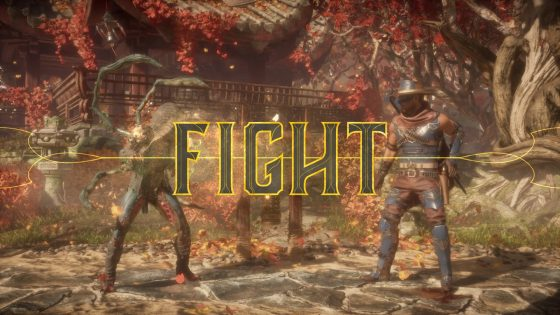 Mortal-Kombat-11_20190426154754-560x315 Mortal Kombat 11 - PlayStation 4 Review