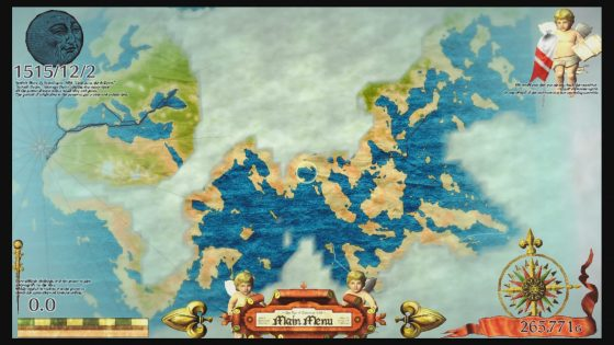 Neo-Atlas-SS-3-560x315 Neo ATLAS 1469 Available Now Physically on Nintendo Switch!