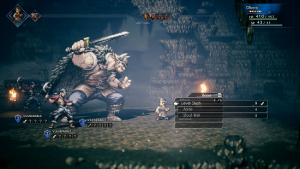It's Official! Octopath Traveler Arrives on PC This June!