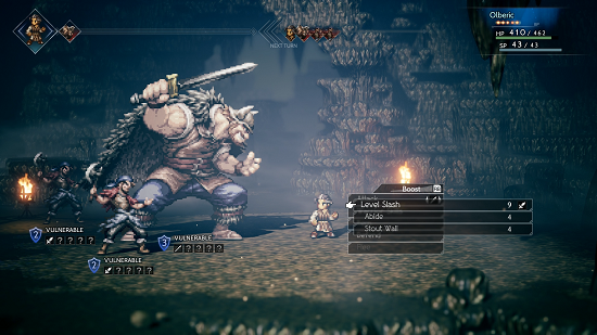 Octopath-PC It's Official! Octopath Traveler Arrives on PC This June!