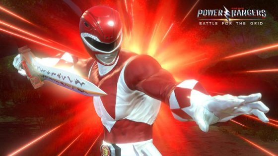 PR-1-Power-Rangers-Battle-for-the-Grid-capture-560x315 Power Rangers: Battle for the Grid - PlayStation 4 Review