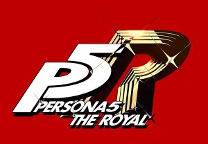 A Persona 5 Royal Anime Could Fix Everything