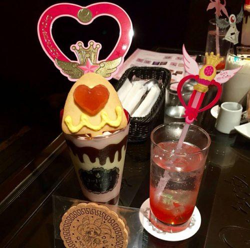 Q-Pot-Door-Q-pot-Cafe-Capture-500x489 [Anime Culture Monday] Honey's Anime Hot Spot - Q-pot Cafe