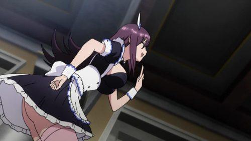 Kuzu-no-Honkai-dvd Top 10 Sexiest Female Teachers in Anime