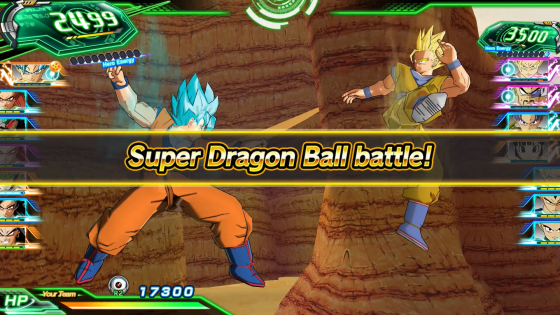 Super-Dragon-Ball-_Screenshot_12_1547579179-1-560x315 Super Dragon Ball Heroes World Mission - Nintendo Switch Review