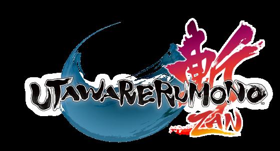 Utawarerumono-Zan-logo-560x303 Utawarerumono: ZAN Joins NIS America's 2019 Lineup!