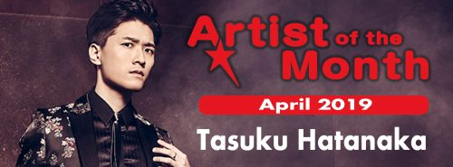 IMG_4771-500x335 ANiUTA's April 2019 Artist of the Month is the Rising Star of the Voice Acting World, Tasuku Hatanaka!
