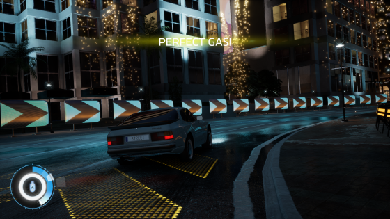 forza-street-splash-560x315 Forza Street - PC Review