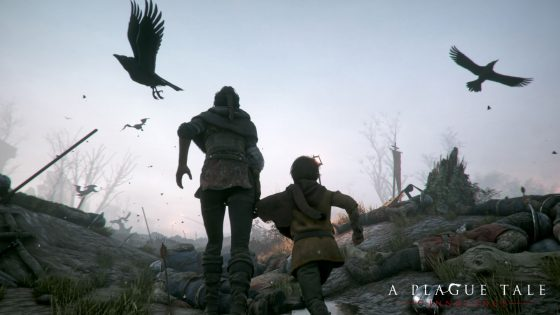 A-Plague-Tale_-Innocence_SS-2-560x315 A Plague Tale: Innocence - PlayStation 4 Review
