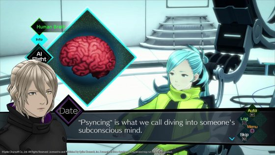 AI-Somnium-SS-3-560x315 NEW Gameplay Video+ Screenshots Revealed for AI: The Somnium Files!!