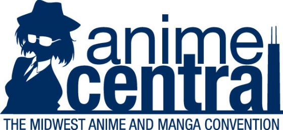 Anime-Central-logo-560x257 Sekai Project to Announce Three New Titles at Anime Central 2019!