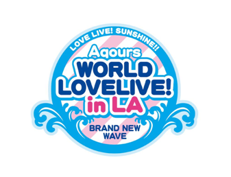 Aquors-Live-Anime-Expo-2019 [Update] AQOURS (LOVE LIVE! SUNSHINE!!) ANNOUNCES TWO DAYS PERFORMANCE IN LOS ANGELES AT ANIME EXPO 2019!
