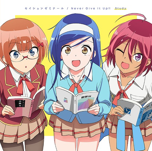 nisekoi-wallpaper-700x483 Top 10 Female Leads in School Anime