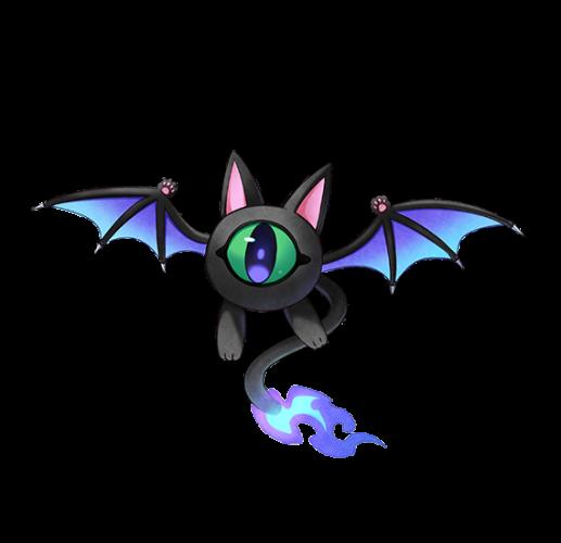Dragon-Star-Varnir-New-SS-1-560x315 Dragon Star Varnir Website Update Introduces Dialogue Screenshots + New Character Profiles!