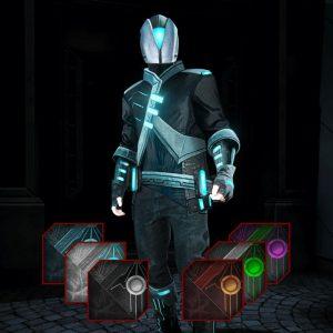 Killing Floor 2: Cyber Revolt - PlayStation 4 Review