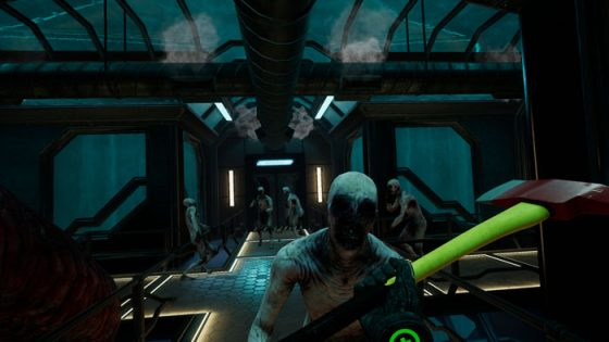 KF-1-Killing-Floor-Double-Feature-Capture-560x315 Killing Floor: Double Feature - PlayStation 4 Review