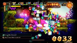 Lapis x Labyrinth - PlayStation 4 Review