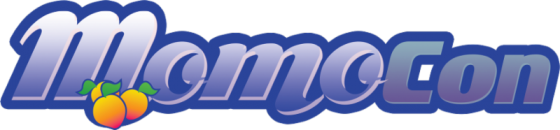 Momocon-logo-560x130 World's Best Smash Players in Attendance, Wicked Cosplay and More at MomoCon 2019!