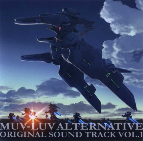 Muv-Luv-Wallpaper-500x500 A Retrospective Reading: Muv-Luv in 2019 Part 3