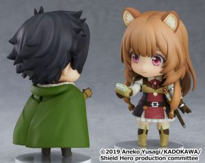 Nendoroids are made like THAT?! Crunchyroll Launches a New Behind-the-Scenes Documentary!