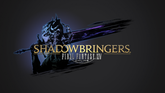 Shadowbringers-FFXIV-560x315 Final Fantasy XIV Online Surpasses 16 Million Players Worldwide