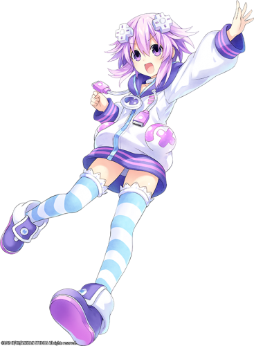Super-Neptunia-RPG-SS-1-560x315 Super Neptunia RPG New Battle Pt. 2 Screenshot Batch + Website Updates!