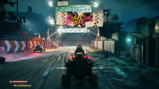 rage_mbtv-560x315 Rage 2 - PC/Steam Review