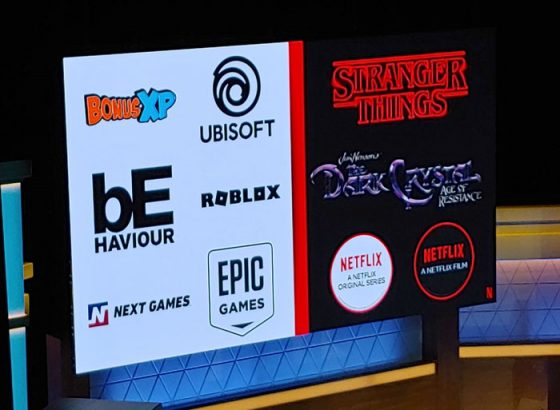 20190612_115914_HDR-Netflix-at-E3-2019-Capture-500x500 Netflix at E3 2019