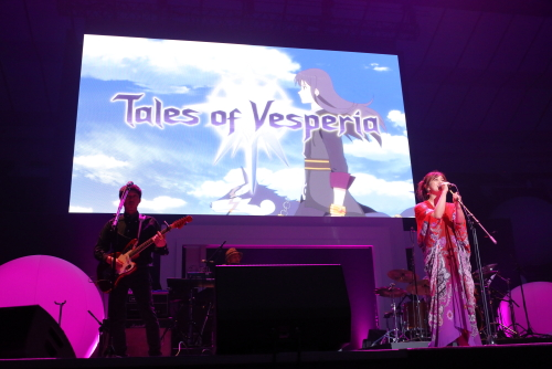 Tales-of-Festival-2019-logo-560x373 Tales of Festival 2019 Concert Review
