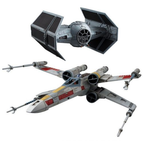 Fathers_Day_Category_1-560x206 BLUEFIN & BANDAI Launch A STAR WARS Father's Day Promotion