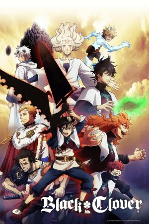 BC_SS_00145_Multi_1513582490-560x315 BANDAI NAMCO Entertainment America Inc. Reveals Black Clover: Quartet Knights Open Beta Test Details