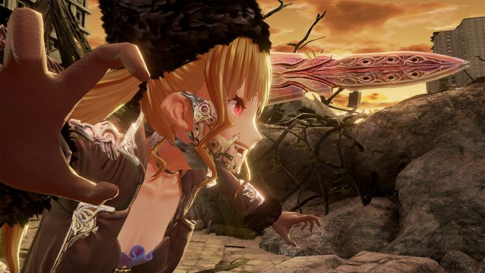 CV_SS_Blood_Veil_Stinger-Top-3-Games-from-E3-2019-That-Otaku-Will-Love-700x394 Top 3 Games from E3 2019 That Otaku Will Love
