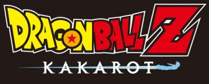 Dragon Ball Z: Kakarot - E3 2019 Impressions