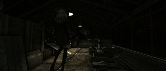 Dollhouse-game-300x356 Dollhouse - PlayStation 4 Review