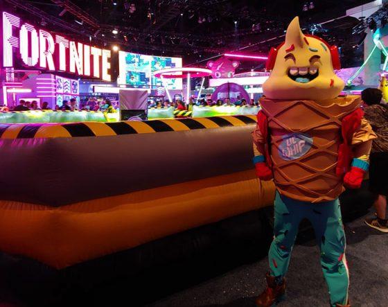 E3-image-1-Welcome-E3-2019-Capture E3 2019 Post-Show Field Report
