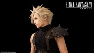 Final Fantasy VII Remake - E3 2019 Impressions