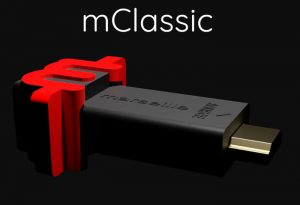 Feature-Unboxing-Marseille-mClassic-Game-Console-Graphics-Processor-Capture Unboxing Marseille's mClassic Game Console Graphics Processor