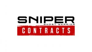 Sniper Ghost Warrior Contracts - E3 2019 Impression