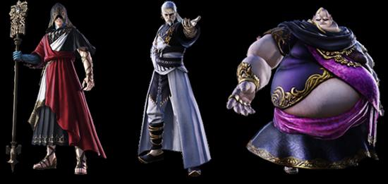 Final-Fantasy-XIV-Shadowbringers-560x315 FINAL FANTASY XIV: Shadowbringers New Footage and Post-Launch Update Schedule Revealed!