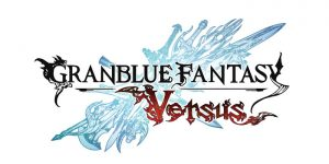 Granblue Fantasy: Versus incluirá un modo RPG