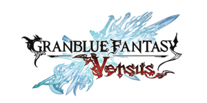 XSEED Games Bringing Granblue Fantasy: Versus to PlayStation 4 in North America!!