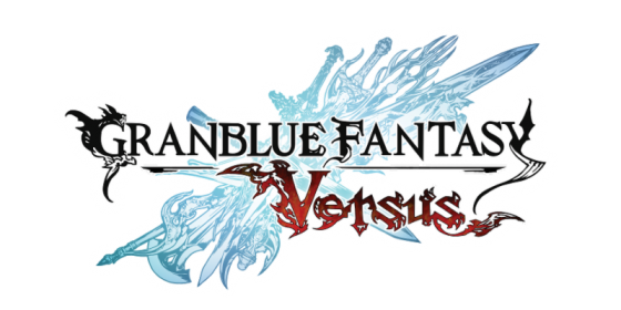 Granblue-Fantasy-Versus-logo-560x280 XSEED Games Bringing Granblue Fantasy: Versus to PlayStation 4 in North America!!