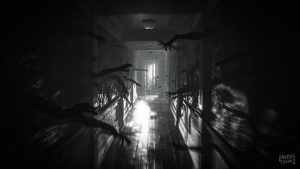 Layers of Fear 2 - PlayStation 4 Review