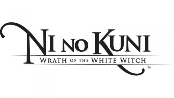 Ni-no-Kuni-Wrath-of-the-White-Witch-Logo-560x315 Ni no Kuni: Wrath of the White Witch Remastered llega el 20 de septiembre a PC, PS4 y Switch