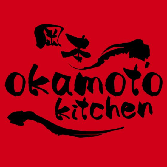 Team_OkamotoKitchen_v001-560x455 Okamoto Kitchen introduces online pre-ordering for Anime Expo 2019!