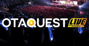 Otaquest Brings Vibrant Japanese Music, Dance And Club Culture To Los Angeles, Wed. July 3 At the Novo At L.A. Live